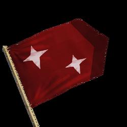 Morningstar Flag.png