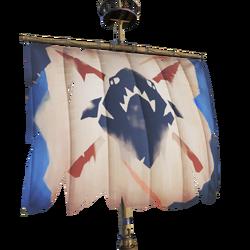 Shrouded Ghost Hunter Sails.png