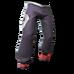 Triumphant Sea Dog Trousers.png