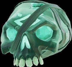 Captain Skull of the Damned.jpg