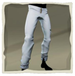 Mercenary Trousers inv.png