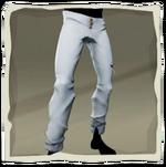 Mercenary Trousers inv.png