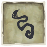 Serpent's Scale Tattoo Set inv.png