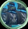 Spartan Sails drop.png