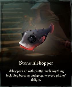 Stone Islehopper.png