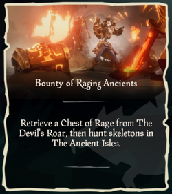 Bounty of Raging Ancients.png