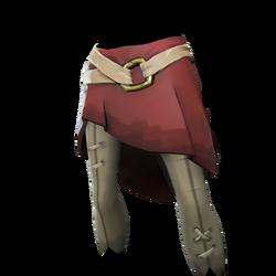 Earthen Belt and Skirt.png