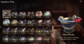 Equipment Shop Inventory.png
