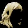 Long Hair.png