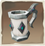 Silver Blade Tankard inv.png