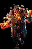 Captain Grimm.png