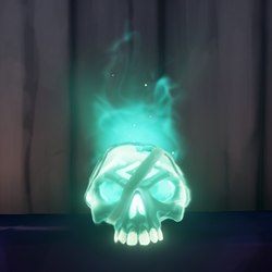 Captain Skull of the Damned.png