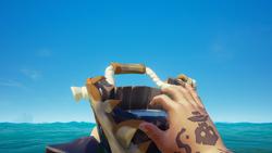 Fearless Bone Crusher Bucket 1.png