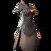 Forsaken Ashes Dress.png
