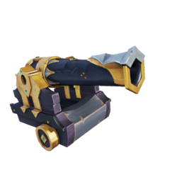 Legendary Cannons.png