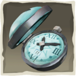 Rogue Sea Dog Pocket Watch inv.png