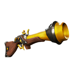 Sovereign Blunderbuss.png