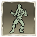 Thud Dance Emote inv.png