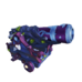 Ancestral Cannon.png
