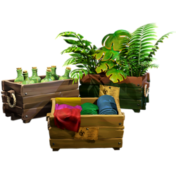Cargo Crates.png