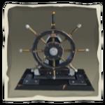 Ruffian Sea Dog Wheel inv.png