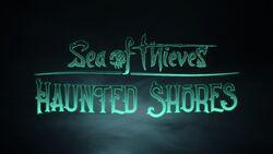 SoT Haunted Shores logo.jpg