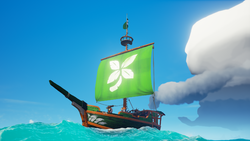The Lucky Rover Sloop.png