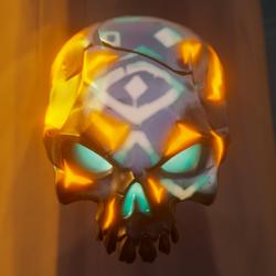 Ashen Hateful Bounty Skull.png
