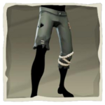 Bilge Rat Trousers inv.png