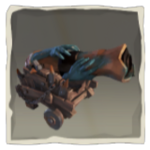 Blighted Cannons inv.png