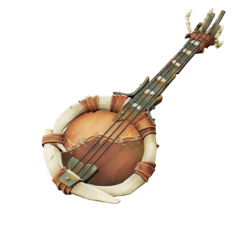 Bone Crusher Banjo.png