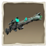 Ghost Eye of Reach inv.png