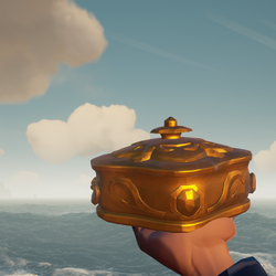 Golden Reliquary.png