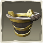 Grand Admiral Bucket inv.png