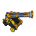 Royal Sovereign Cannons.png
