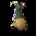 Ruffian Sea Dog Dress.png