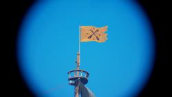 Scurvy Bilge Rat Flag 1.png