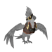 Cockatoo Bone Crusher Outfit.png