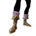 Glorious Sea Dog Boots.png
