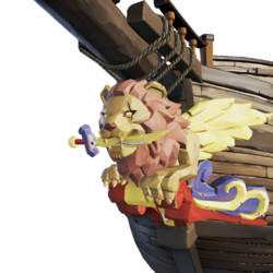 Legendary Figurehead of Courage.png