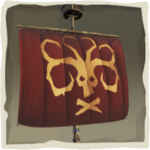 Lord Guardian Sails inv.png