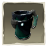 Nightshine Parrot Tankard inv.png