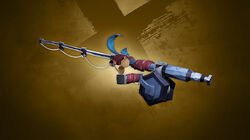 Order of Souls Fishing Rod promo.jpg