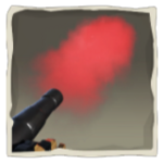 Red Cannon Flare inv.png