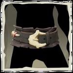 Bone Crusher Belt inv.png