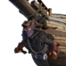 Cutthroat Figurehead.png