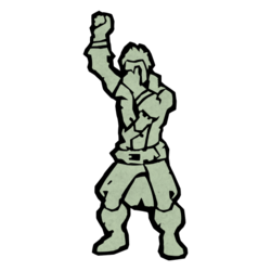 Dance of the Deep Emote.png