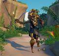 Gold-Skeleton.png