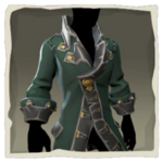 Mercenary Jacket inv.png