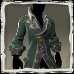 Mercenary Jacket inv.png